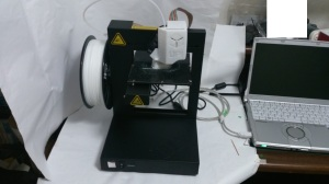 04_Printer