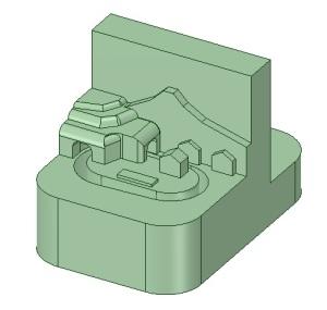 05_3D-CAD