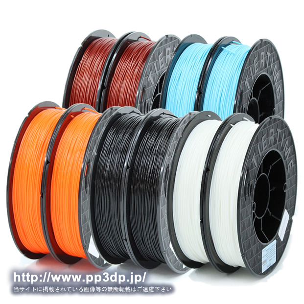 OP-PLA01-10set