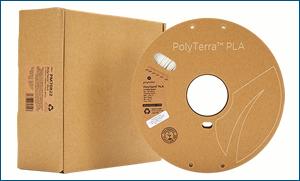 PolySmooth PVB樹脂
