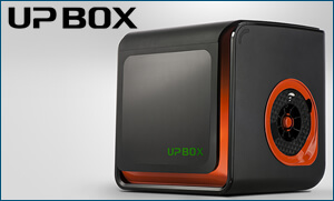 延長保証(UP BOX+)