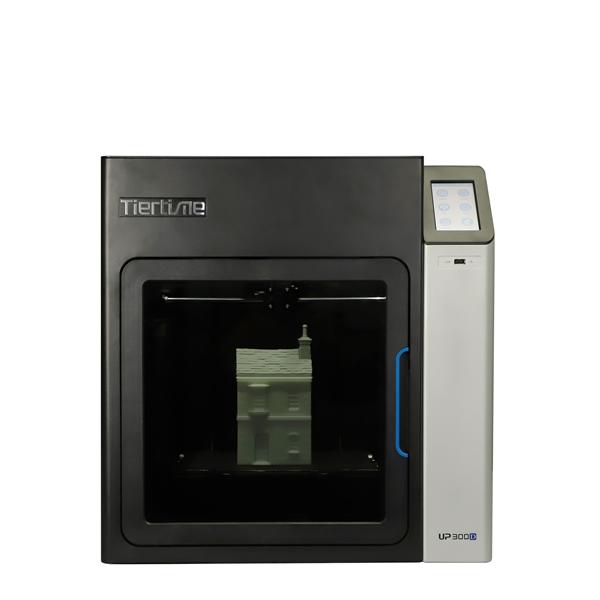 UP 300D 3Dプリンター