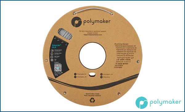 サンステラおすすめフィラメント PLA樹脂