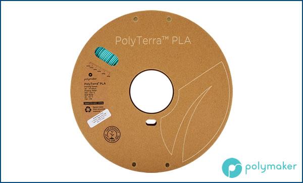 PolyTerra PLA