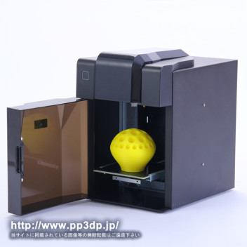 3D-002