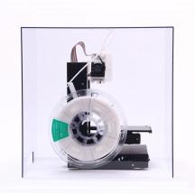 3D-001-case