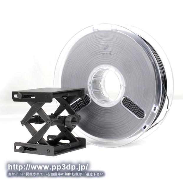 OP-PolyMax-PC