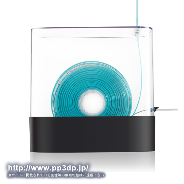 PB-001