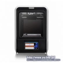 3D-004ES