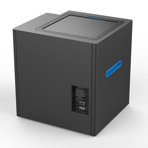 3D-005