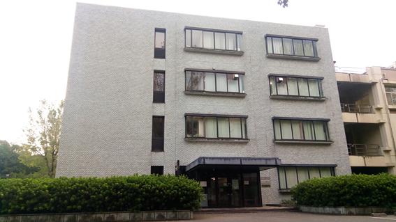 埼玉大学 研究機構 総合技術支援センター 様