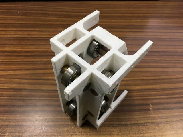 造形物の写真2