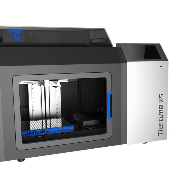 3D-X5