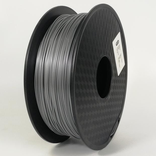 Hello3D-Metal