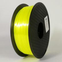 Hello3D-Silk