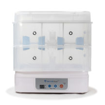 Dryer-PRO