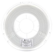 OP-PolyFlex-TPU95-HF