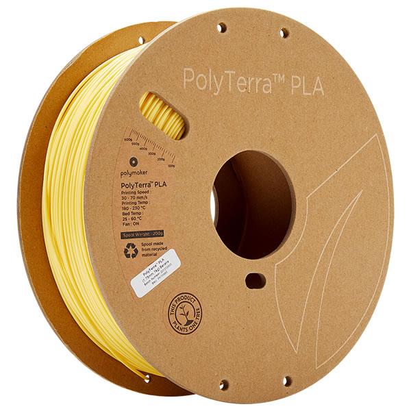 OP-PolyTerra